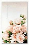 Gedenkbild 12 - Bestattung Ried Wien