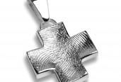 Kreuz groß 1